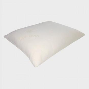 Anatonic Help Ανατομικό Μαξιλάρι Ύπνου Filler