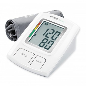 Medisana Ψηφιακό Πιεσόμετρο Μπράτσου BU-92E Ιατρικές Συσκευές