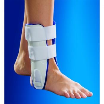 Νάρθηκας Σταθεροποίησης Ποδοκνημικής με Gel & Αέρα Τύπου Air Cast Anatomic Help 3600