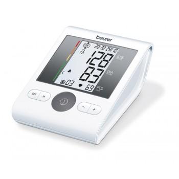 Beurer BM 28 Ψηφιακό Πιεσόμετρο Βραχίονα + Δώρο Ψηφιακό Θερμόμετρο