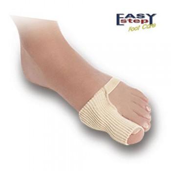 Gel Hallux Valgus Προστατευτικό Για Κότσι Easy Step Foot Care JOHN΄S 17218