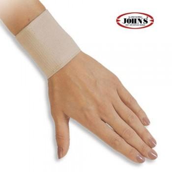 Επικάρπιο Σωλήνας Eλαστικό JOHN'S