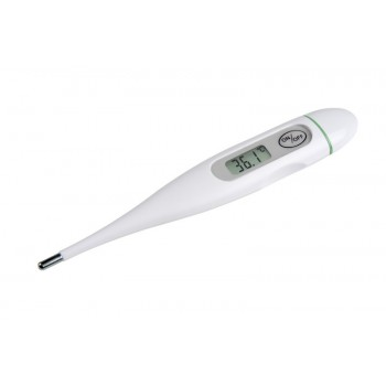 Medisana Ψηφιακό Θερμόμετρο FTC