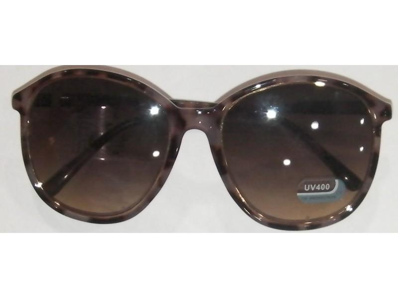 7bd2d9928c Ottica Oggi Γυναικεία Γυαλιά Ηλίου Κοκάλινα