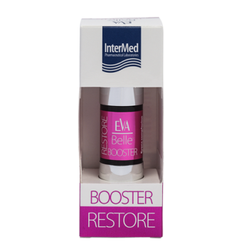Intermed Eva Belle Restore Booster 15 ml