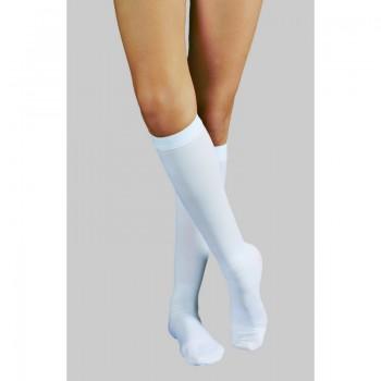 Κάλτσες Αντιεμβολικές 17-22 mmHg Κάτω Γόνατος Anatomic Help (Ζεύγος)