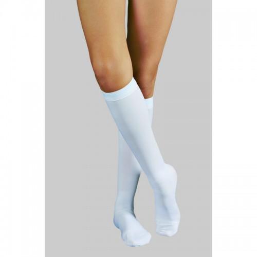 Κάλτσες Αντιεμβολικές 17-22 mmHg Κάτω Γόνατος Anatomic Help (Ζεύγος) 1341