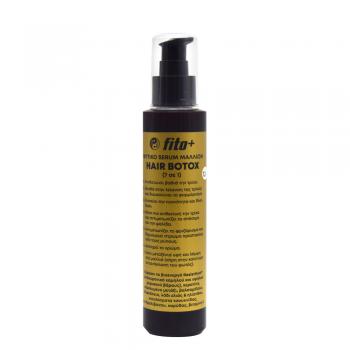 Fito+ Hair Botox Φυτικό Serum Μαλλιών 7 σε 1 170 ml