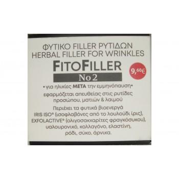 Fito+ FitoFiller No2 10 ml