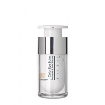 Frezyderm Color Eye Balm 15 ml