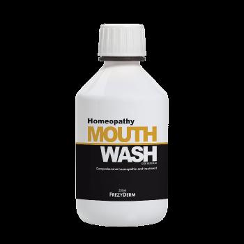 Frezyderm Στοματικό Διάλυμα Ομοιοπαθητικής 250 ml