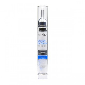 Froika Ultra Lift Eye Booster 16 ml