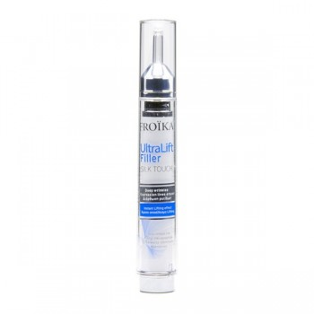 Froika Ultra Lift Filler 16 ml