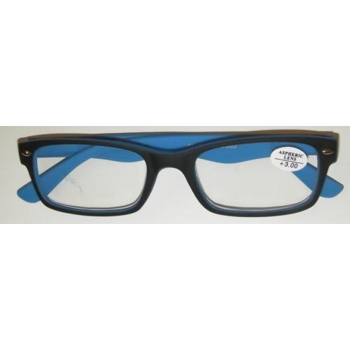 Γυαλιά Πρεσβυωπίας Δίχρωμα 01595