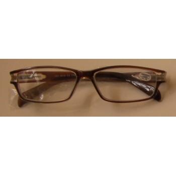 Γυαλιά Πρεσβυωπίας Unisex Διάφανο