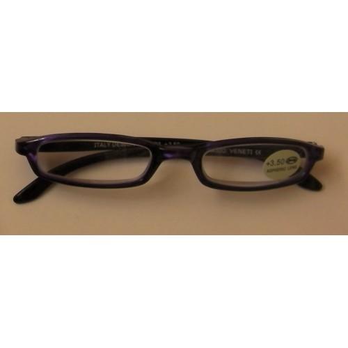 Γυαλιά Πρεσβυωπίας Slim 015099