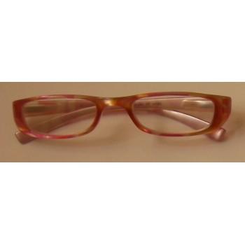 Γυαλιά Πρεσβυωπίας Γυναικεία Δίχρωμα Νερά