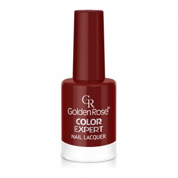 Golden Rose Color Expert 35 Βερνίκι Νυχιών 10.2 ml