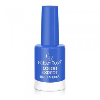 Golden Rose Color Expert 51 Βερνίκι Νυχιών 10.2 ml