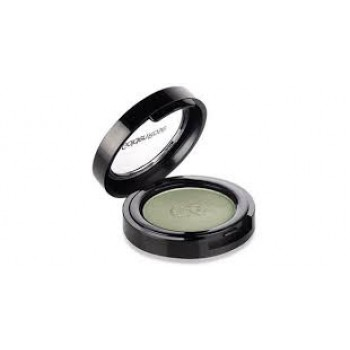 Golden Rose Silky Touch Matte Eyeshadow 211 2,5gr