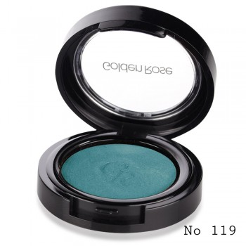Golden Rose Silky Touch Matte Eyeshadow 119 2,5gr