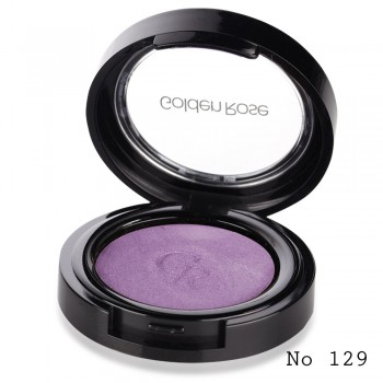 Golden Rose Silky Touch Matte Eyeshadow 129 2,5gr