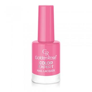 Golden Rose Color Expert 57 Βερνίκι Νυχιών 10.2 ml