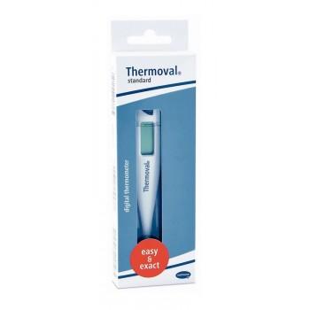 Hartmann Thermoval Standard Ψηφιακό Θερμόμετρο