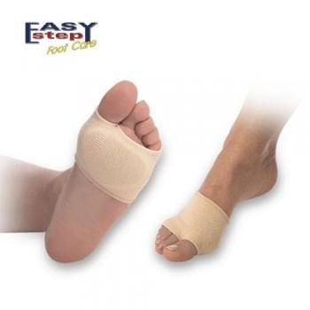 Μαξιλαράκι Σιλικόνης Μεταταρσίου Φορετό Easy Step Foot Care JOHN'S 17212