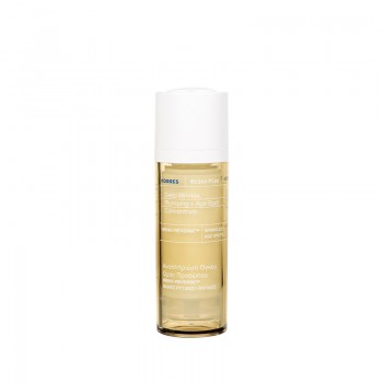 Korres Λευκή Πεύκη Aναπλήρωση Όγκου Oρός Προσώπου 30 ml