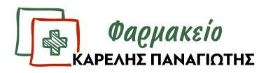 karelispharmacy.gr