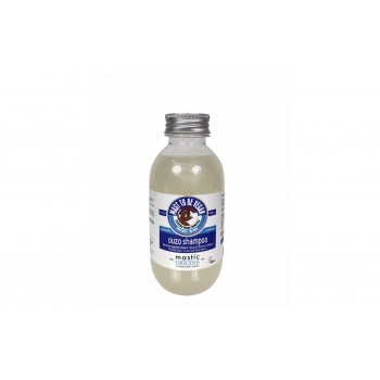 Mastic Origins Ouzo Shampoo 400 ml