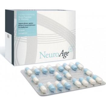 NeuroAge 60 caps
