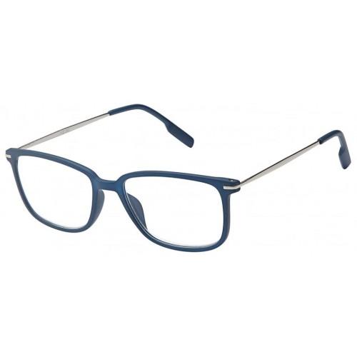 Γυαλιά Πρεσβυωπίας Omnia Vision RG-213