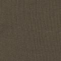 Πουρνάρα Ανδρικές & Γυναικείες Κάλτσες Διαβαθμισμένης Συμπίεσης 18 mm Hg Βαμβακερές Χωρίς Ραφές 4580