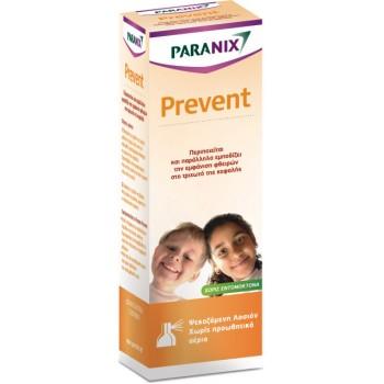 Paranix Prevent Αντιφθειρική Λοσιόν 100 ml Αντιφθειρικά