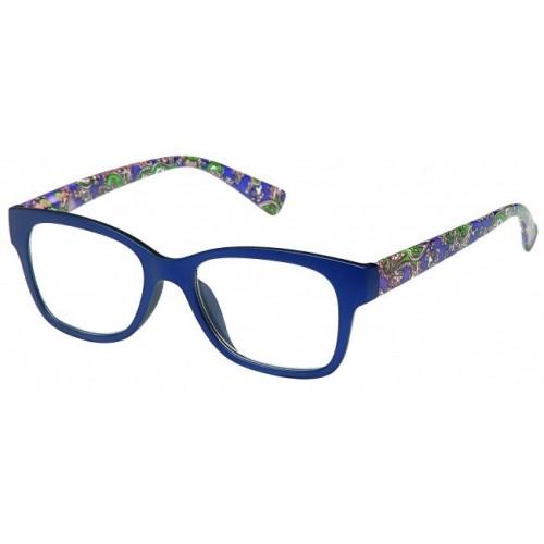 Γυαλιά Πρεσβυωπίας Omnia Vision RG-193