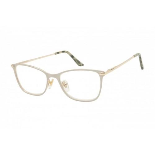 Γυαλιά Πρεσβυωπίας Omnia Vision RG-288