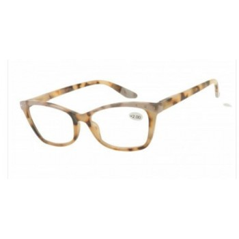 Γυαλιά Πρεσβυωπίας & Προστασίας Υπολογιστή Γυναικεία Omnia Vision RG-295
