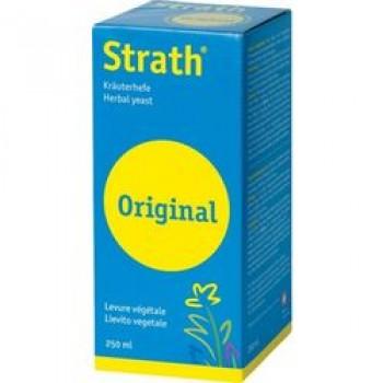 Strath Original Elixir 250 ml