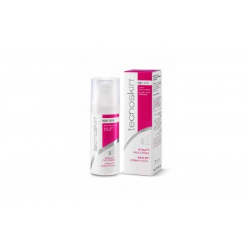 Tecnoskin Age Pro MyoLift 7 Face Cream 50 ml