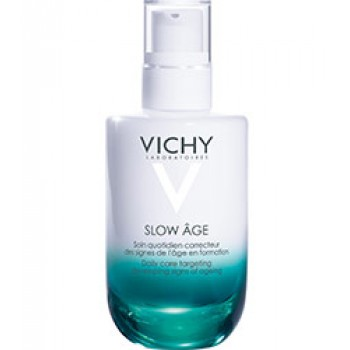 Vichy Slow Age SPF 25+ Cream 50 ml