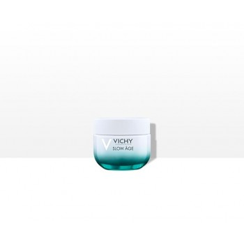 Vichy Slow Age SPF30 Cream 50 ml