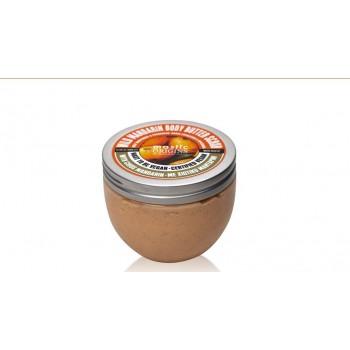 Mastic Origins Wild Mandarin Butter Scrub 300 ml